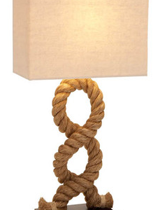hamptons-nautical-rope-themed-lamp-229x300 Floor and Table Rope Lamps