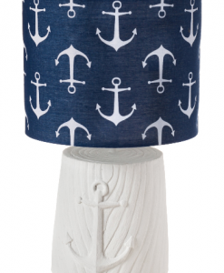 killingworth-anchor-blue-white-lamp-247x300 The Best Anchor Lamps You Can Buy