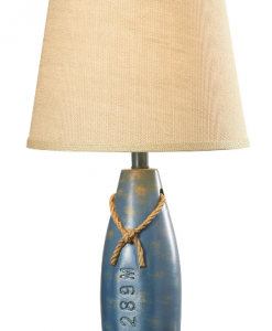 milford-rope-nautical-table-lamp-247x300 Floor and Table Rope Lamps
