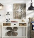 nautical-anchor-lamp-1