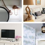 nautical-lamp-designs-150x150 Best Porthole Mirrors For Nautical Homes