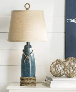 new-lamp-1-247x300 Floor and Table Rope Lamps