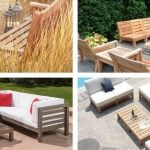 outdoor-teak-furniture-designs-150x150 27 Beautiful Beach-Inspired Patio Designs