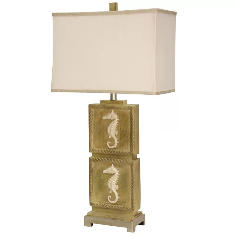 whittaker-beach-table-lamp Coastal Themed Lamps
