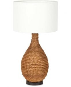 1-mercana-emery-rope-table-lamp-247x300 Floor and Table Rope Lamps