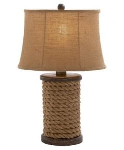 11-breakwater-bay-thomas-rope-table-lamp-247x300 Floor and Table Rope Lamps