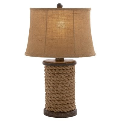 11-breakwater-bay-thomas-rope-table-lamp
