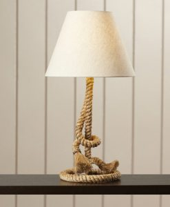 12b-breakwater-bay-wheelock-rope-lamp-247x300 Floor and Table Rope Lamps