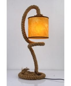 13-lark-manor-elina-rope-table-lamp-247x300 Floor and Table Rope Lamps
