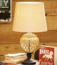 1b-breakwater-bay-selkirk-rope-table-lamp