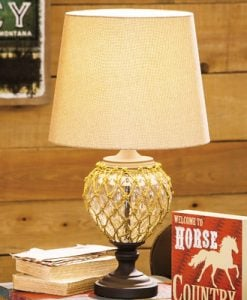 1b-breakwater-bay-selkirk-rope-table-lamp-247x300 Floor and Table Rope Lamps