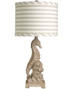 2-beachcrest-colby-seahorse-table-lamp-247x300 Floor and Table Seahorse Lamps