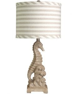 2-beachcrest-colby-seahorse-table-lamp-247x300 The Best Seahorse Lamps You Can Buy