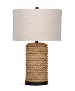 2-farmingdale-rope-wrapped-table-lamp-247x300 Floor and Table Rope Lamps