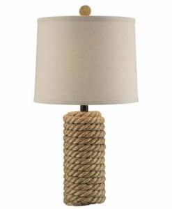 3-crestview-rope-belt-table-lamp-247x300 Floor and Table Rope Lamps