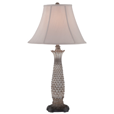 Bay Isle Jacksonville Palm Tree Lamp