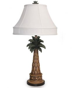 5-island-way-tropical-palm-tree-table-lamp-247x300 The Best Palm Tree Lamps You Can Buy
