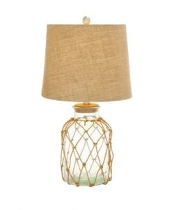 6-glass-bottle-32-rope-table-lamp-247x300 Floor and Table Rope Lamps