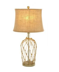 7-glass-bottle-29-rope-table-lamp-247x300 Floor and Table Rope Lamps
