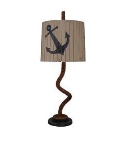 9-manila-rope-anchor-shade-table-lamp-247x300 Floor and Table Rope Lamps