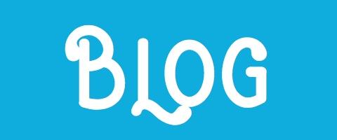 BeachfrontDecor-Blog-Button Welcome to Beachfront Decor!