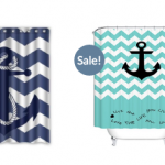 anchor-shower-curtains-150x150 The Best Surfboard Towel Hooks You Can Buy