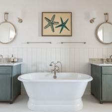 bathroom-beach-decor-1 Welcome to Beachfront Decor!