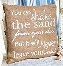 beach-accents-products-for-sale Welcome to Beachfront Decor!