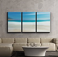 beach-artwork-products-for-sale Welcome to Beachfront Decor!
