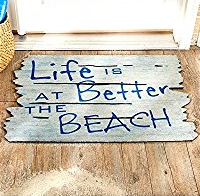 beach-doormats-products-for-sale Welcome to Beachfront Decor!