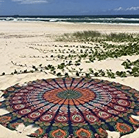 beach-tapestries Welcome to Beachfront Decor!