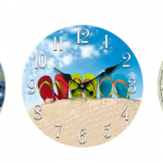 beach-wall-clocks-150x150 Best Porthole Mirrors For Nautical Homes