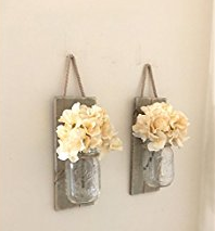 beach-wall-sconces Welcome to Beachfront Decor!