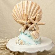 beach-wedding-cake-toppers Welcome to Beachfront Decor!