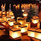 beach-wedding-lanterns Welcome to Beachfront Decor!