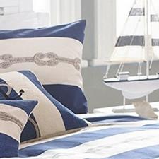 bedroom-beach-decor-1 Welcome to Beachfront Decor!