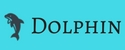 dolphin-decor Welcome to Beachfront Decor