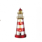 The Best Lighthouse Lamps You Can Buy