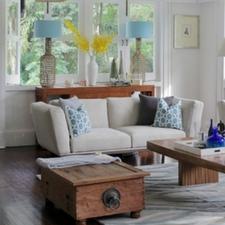 living-room-beach-decor-1 Welcome to Beachfront Decor!