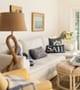 living-room-beach-decor Welcome to Beachfront Decor