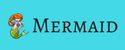 mermaid-decor Welcome to Beachfront Decor