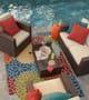 outdoor-beach-decor Welcome to Beachfront Decor
