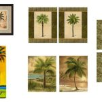 The Best Palm Tree Artwork You Can Buy