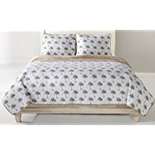 panama-jack-quilt-set The Best Palm Tree Bedding and Comforter Sets