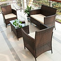patio-furniture-products-for-sale Welcome to Beachfront Decor!
