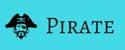 pirate-decor Welcome to Beachfront Decor