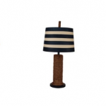 The Best Rope Lamps You Can Buy