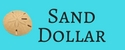sand-dollar-decor Welcome to Beachfront Decor!