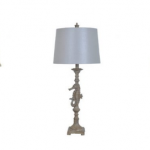 seahorse-lamps-150x150 The Best Lighthouse Lamps You Can Buy