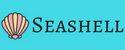 seashell-decor Welcome to Beachfront Decor